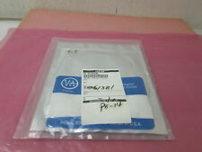 VARIAN 0471884902 P3C, M2I, CLAMP, SPRING RELEASE 401870