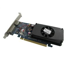 Pegatron D10M1BB3H 512MB DVI/HDMI Display Port PCI-e Graphics Card