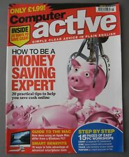 Computeractive Magazine Issue 364 02 - 15 February 2012 Computer Active