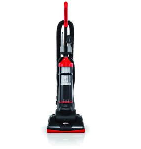 Dirt Devil Endura Lite Bagless Vacuum Cleaner, Small Upright for Carpet