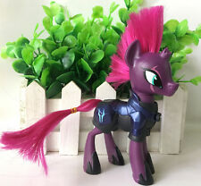 NEW MY LITTLE PONY Series FIGURE 10CM& 3.93 Inch FREE SHIPPING   AWwa+  582