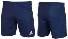 Nike Kids Shorts Parma 16 Climalite Sports Football Gym