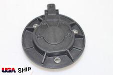 Engine Camshaft Adjuster Magnet For VW JETTA PASSAT CC EOS TIGUAN  06L109259D