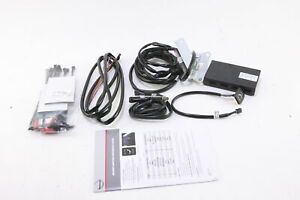 *~ New Nissan OEM T99F34RA0A Maxima Interior Ambient Accent LED Lighting 16-17