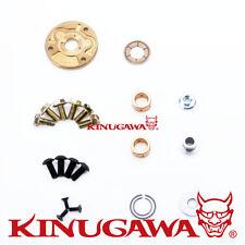 Kinugawa Turbo Repair Rebuild kit IHI RHF55 ISUZU CIES VB440031 / CIFK VB440051