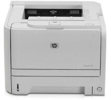 Stampanti e plotter HP LaserJet HP 30ppm