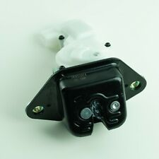Tailgate Lock For Honda CR-V 2007 - 2011 Trunk Latch Actuator CRV 74800-SMG-E01