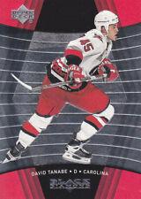1999-00 Upper Deck Black Diamond Hockey (Pick From List)