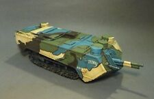 John Jenkins Designs Ww1 la Grande guerre Gwf-02 Français Saint Chamond Tank MIB