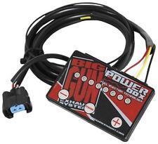 Big Gun Power Box TFI For John Deere RSX 850i 13-15 40-R55A 62-4731