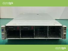 HP DL380p G8 - 2 x E5-2650, 16GB, P420i/1GB, 12 x LFF Rack Server, 4TB Solution