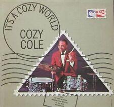 Children's Very Good (VG) Grading LP 33 RPM Speed Vinyl Records