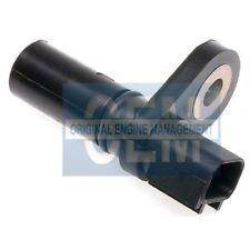 Engine Camshaft Position Sensor Original Eng Mgmt 96132
