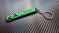 Renault Sport Key Anello Green Suit Clio / Megane 172 182 192 225 R26 V6