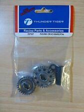 Thunder Tiger Pd7207 FWD / Rev Drive Gears Mta4