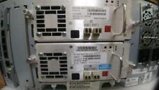 IBM 8342 for 3576 LTO 6 FH FC tape drive P/N 35P2599  8-00974-01