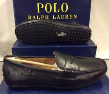 Ralph Lauren Loafers   eBay