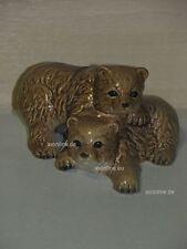 + # a006322_15 Goebel Archive travail motif deux ours successives 36-558 dispositif de sécurité