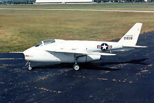 1/11 Scale Bell X-5 Jet Plane EDF Plans Plans and Templates 36ws