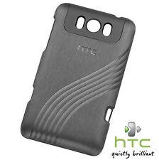 Genuine HTC TITAN cáscara dura TPU funda HC C650