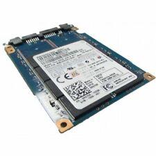 Samsung MMCRE64GTMXP-MVBD1 64GB uSATA Thin SSD Solid State Hard Drive