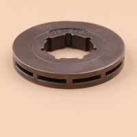 """3/8"""" 10 Tooth Rim Sprocket Fits Stihl 08S 034 036 MS360 MS361 MS362 038 Chainsaw"""