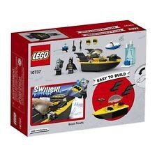 Batman 3-4 Years Building Toys