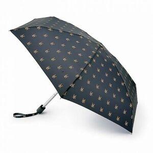 Fulton Tiny-2 Umbrella - Meow - BNWT