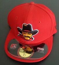 HIGH DESERT MAVERICKS Minor League Baseball New Era 59Fifty Hat Size 7 1/2 Cap