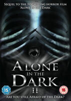 Alone IN The Dark II DVD Neuf DVD (HFR0038)