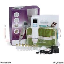 Diamond Micro Dermabrasion Vacuum Peeling Skin Rejuvenation 12 Head