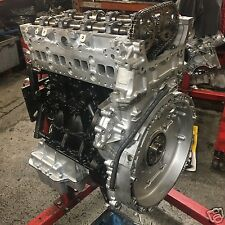 Mercedes E220 CDI 2198cc Diesel Engine Fit 5 door-07-09 - Free fitting in July