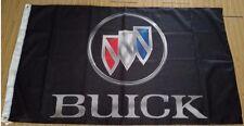 Buick 3x5 Feet 150x90cm Banner Flag
