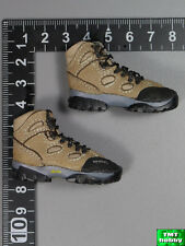 1:6 Scale Soldier Story Marine Raiders MSOT SS094 - Sawtooth Boots