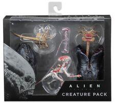 Alien Covenant 7inch Scale Accessory Creature Pack action figur neca Neu