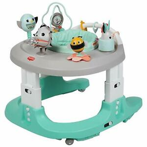 Tiny Love 4-in-1 Here I Grow Mobile Activity Center, Magical Tales™