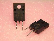 GT30F125 / 30F125 / TRANSISTOR / TO220F / 2 PIECES  (qzty)