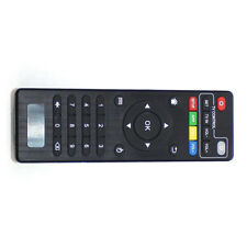 Remote Controller Universal For MXQ Pro MXQ MXQ -4k M8 Android TV BOXKit Fix