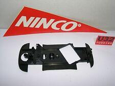 NINCO PRORACE EVO 81803 CHASIS CITROEN C4  BLISTER