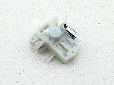 Samsung Dishwasher Door Switch DD81-01629A DD81-02132A