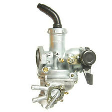 Honda ATC110 Carb/Carburetor 1981 1982 1983 1984 1985 1979-1985 -NEW-