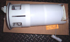 ACDelco MU3 25163290 In Tank Fuel Pump/Sending Unit - IN STOCK and READY TO SHIP