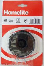 Bobine lta004 à elektrotrimmer f2020 f2035 ryobi homelite