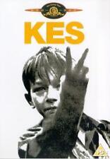 Kes (DVD, 2003) Ken Loach
