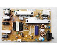 New original FOR Samsung UA60F6088AJ power board BN44-00669A L60G1_DHS5