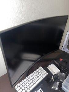 samsung g5 monitor