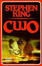 Cujo von King, Stephen | Buch | Zustand gut