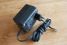 Netzteil Adapter Eumex 322 404 504 604 704 724  OpenCom 30 40 45 - NEU