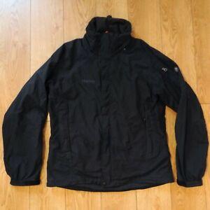 Marmot Mens Hardshell Winter Rain Waterproof Jacket Size M Medium