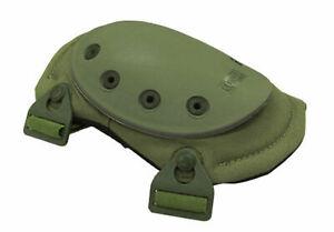 Condor KP2 Tactical Knee Pads - Olive - KP2-001